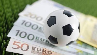 Прогнозы на футбол на портале спортивных трансляций Yousport.live